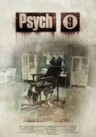 Psych:9