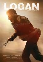 plakat - Logan: Wolverine (2017)