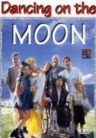 Taniec na Księżycu