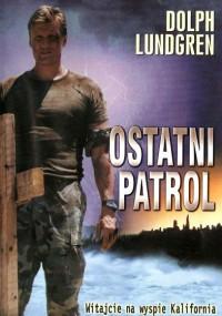Ostatni patrol