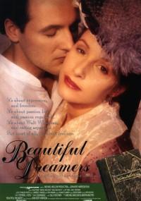 Beautiful Dreamers (1990) plakat