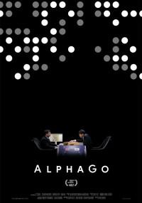 AlphaGo (2017) plakat