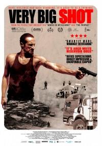 Film Kteer Kbeer (2015) plakat