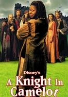 Rycerz Artura (1998) plakat