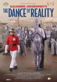 Taniec rzeczywistości