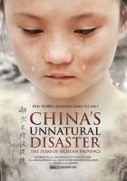 Po trzęsieniu ziemi: łzy Syczuanu