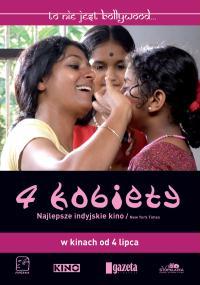 4 Kobiety