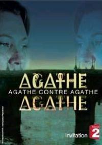 Agata kontra Agata