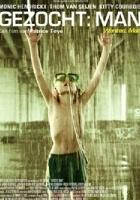 Gezocht: Man (2005) plakat