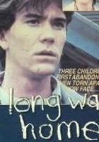A Long Way Home (1981) plakat