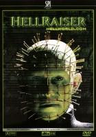 Hellraiser: Hellworld.com