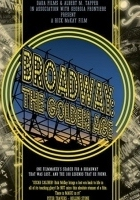 Broadway: The Golden Age, by the Legends Who Were There (2003) plakat
