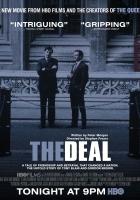 The Deal (2003) plakat