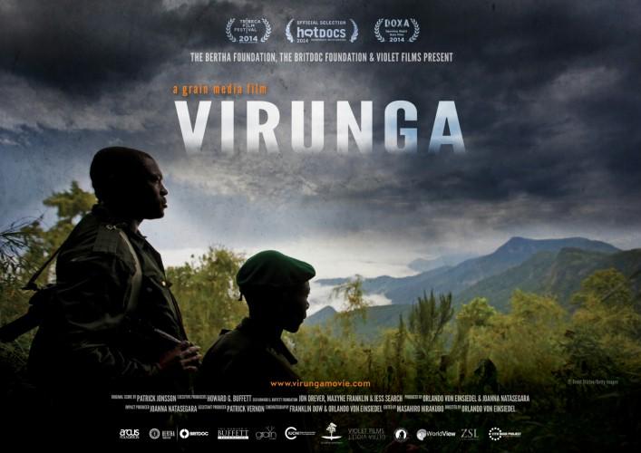 Virunga Zalukaj Online