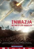 Inwazja: Bitwa o Los Angeles