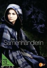 Die Samenhändlerin (2011) plakat