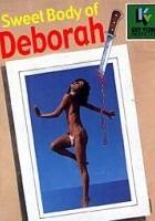 Słodkie ciało Deborah