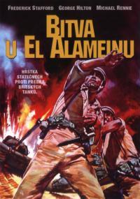 Bitwa o El Alamein