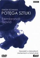 plakat - Potęga sztuki (2006)
