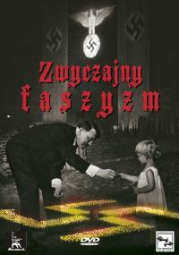 Zwyczajny faszyzm