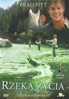 Rzeka życia(1992)