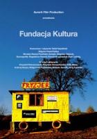 plakat - Fundacja Kultura (2009)