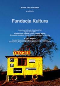 Fundacja Kultura (2009) plakat