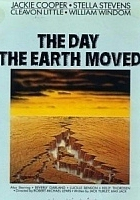 The Day the Earth Moved (1974) plakat