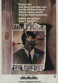 ...tick...tick...tick... (1970) plakat