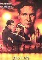 Czas przeznaczenia (1988) plakat