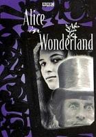 Alice in Wonderland (1966) plakat