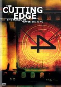 Ostateczne cięcie: Magia montażu filmu (2004) plakat