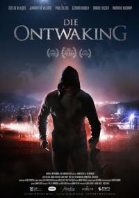 Die Ontwaking (2016) plakat