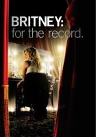 Taka jestem. Britney Spears