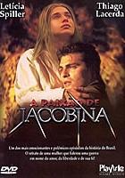 A Paixão de Jacobina (2002) plakat