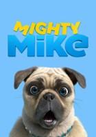 Mocny Mike