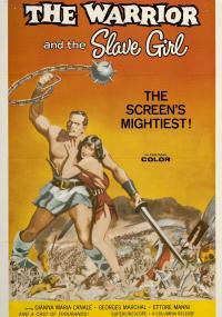 La Rivolta dei gladiatori