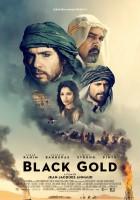 Czarne złoto(2011)