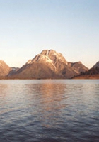 13 jezior (2004) plakat