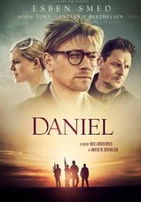 Daniel (2019) plakat