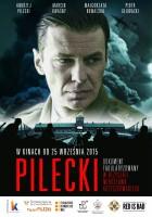 Pilecki