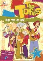 plakat - Rodzina Tofu (2004)