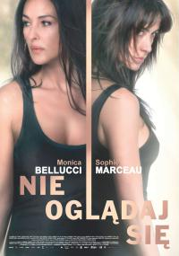 Nie oglądaj się (2009) plakat