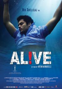 Alive!