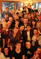 Filmweb Offline 2012