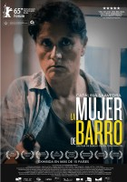 plakat - La Mujer de Barro (2015)