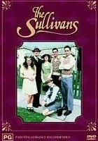 The Sullivans (1976) plakat
