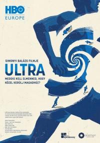 Ekstremalni biegacze (2017) plakat