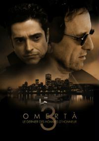 Omertà - Le dernier des hommes d'honneur (1999) plakat