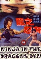 Kommando ninja